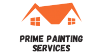 Painter Fort Mill – Prime Painting Services